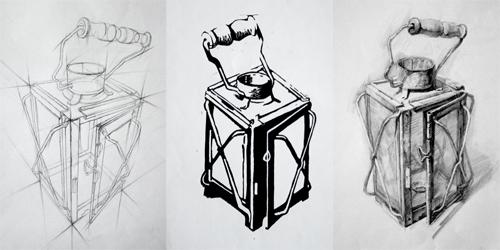 kunst krioukov m. Black Bedroom Furniture Sets. Home Design Ideas